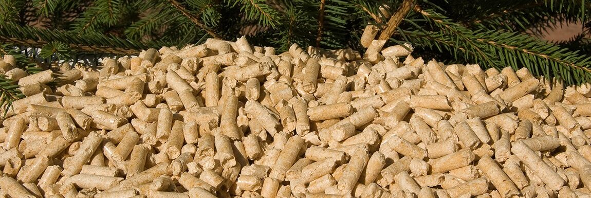 The 10 Best Wood Pellets for Smoking for 2021 Reviews